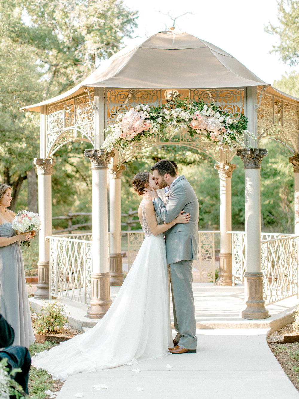 honey-hollow-ranch-wedding-22.jpg