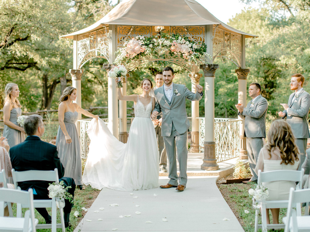honey-hollow-ranch-wedding-23.jpg