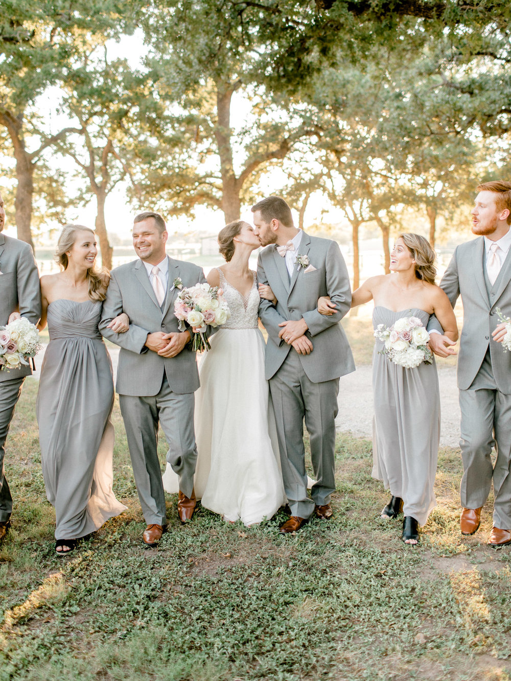 honey-hollow-ranch-wedding-24.jpg