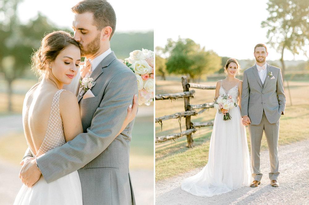 honey-hollow-ranch-wedding-26.jpg