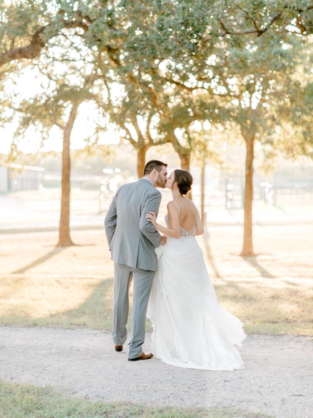 honey-hollow-ranch-wedding-27.jpg