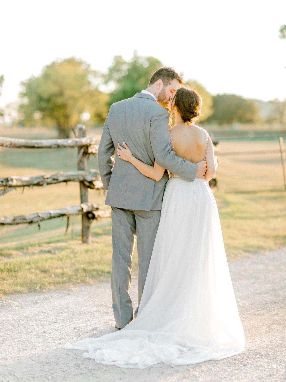 honey-hollow-ranch-wedding-32.jpg