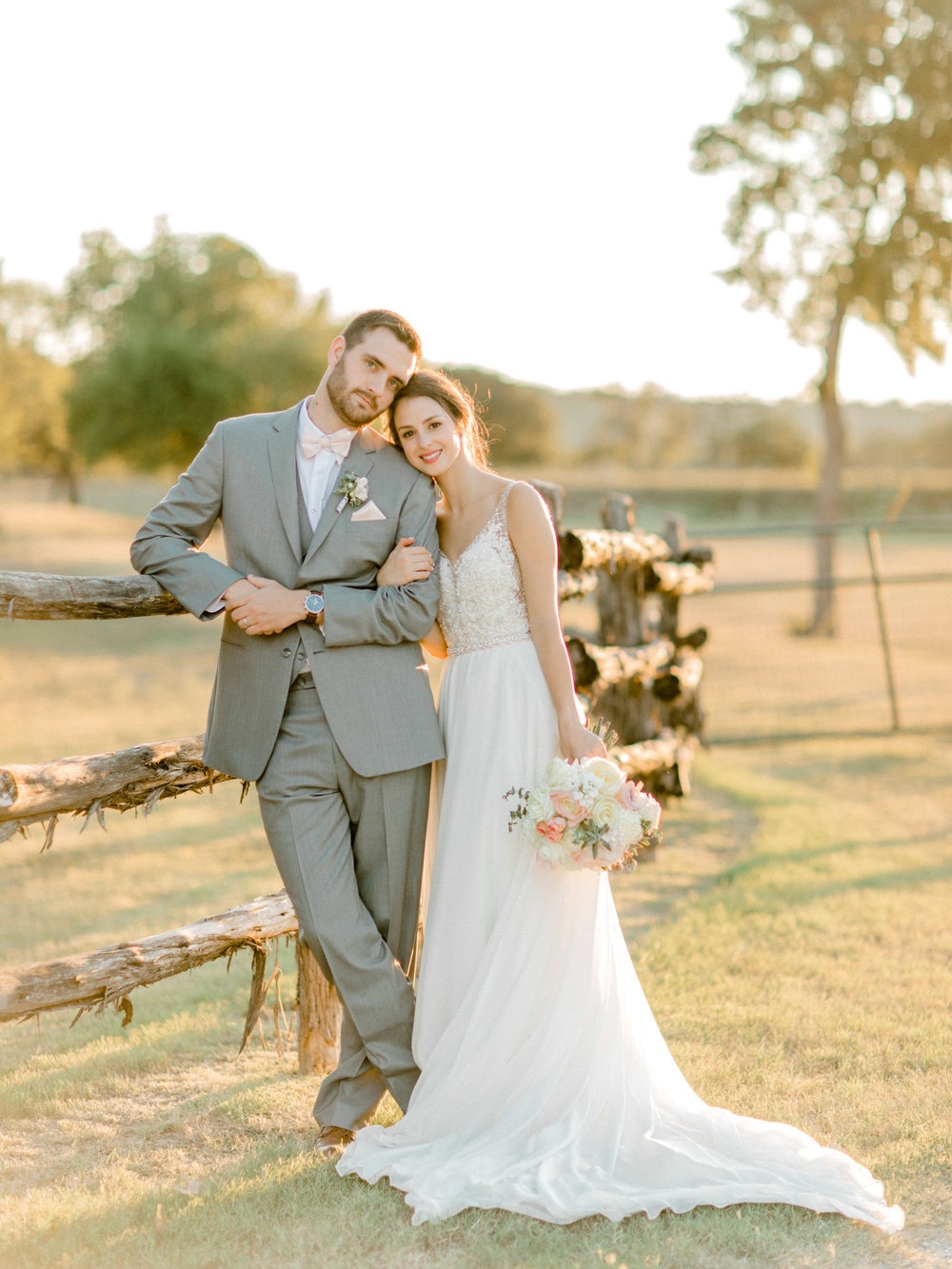 honey-hollow-ranch-wedding-34.jpg