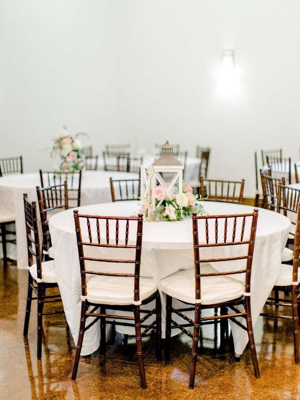honey-hollow-ranch-wedding-38.jpg