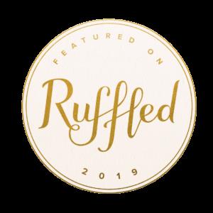 2019RUFFLED-1-300x300.png
