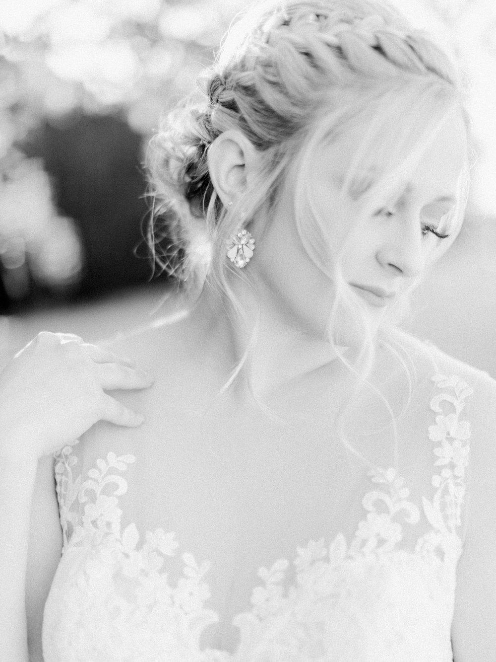 Wichita Falls, TX - Romantic Photography