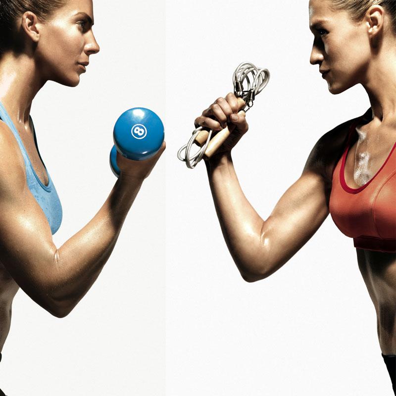 Super fast weight loss mens health may may not
