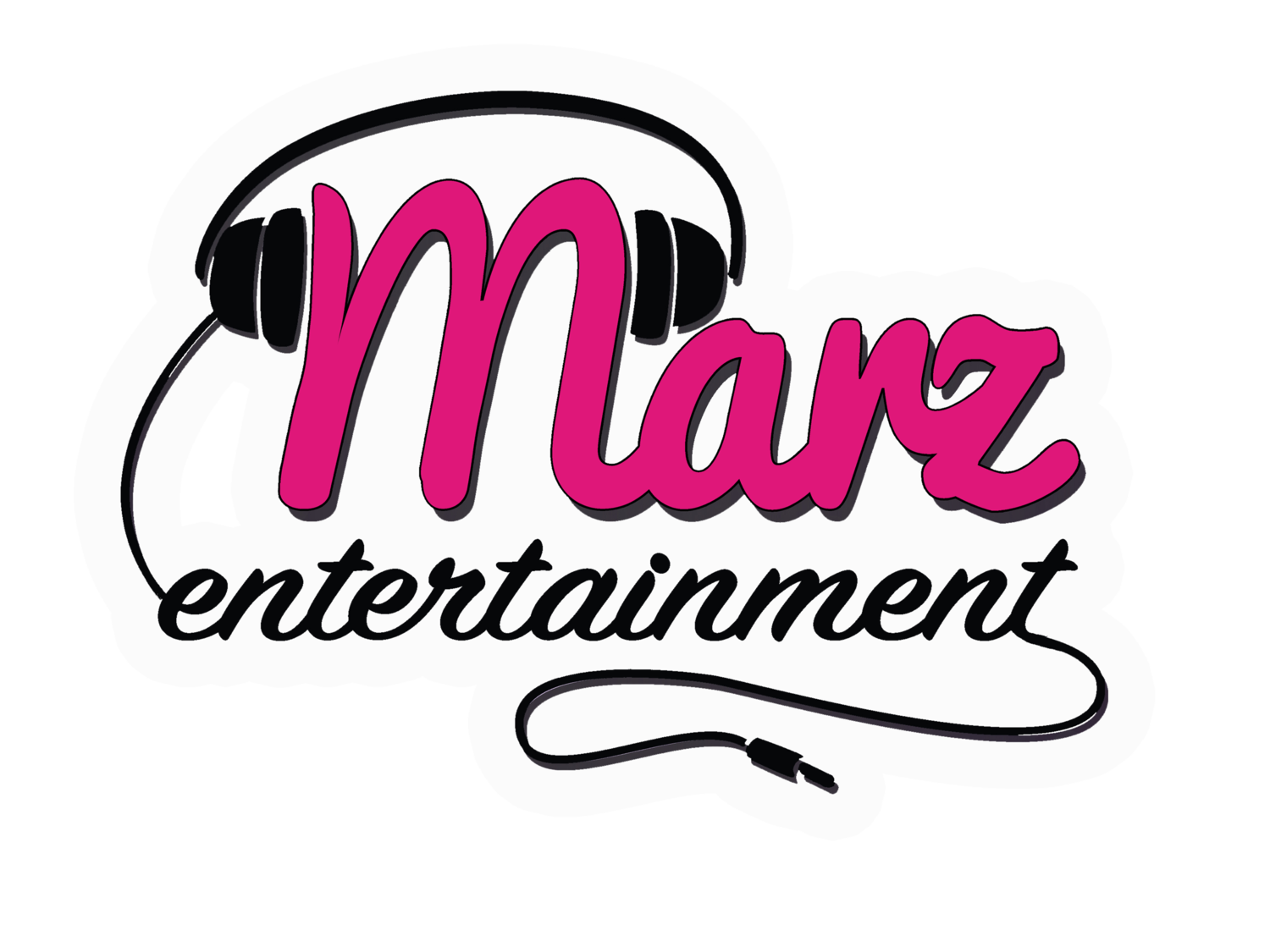 Marz Entertainment