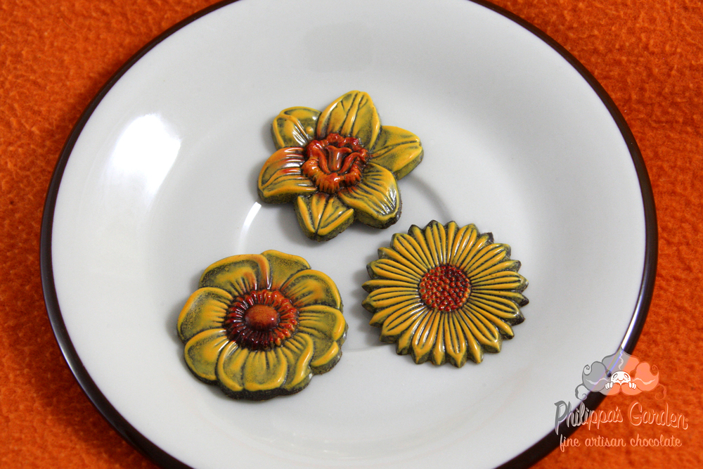 Assorted Airbrushed Dark Chocolate Flowers (3).jpg