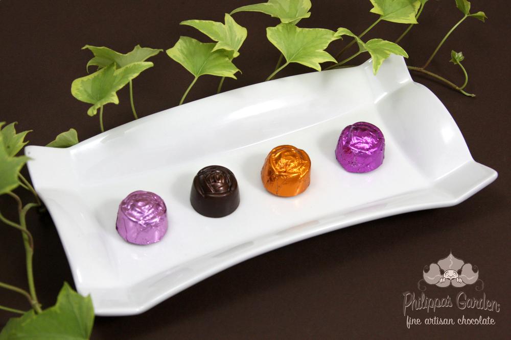 Dark Chocolate Rose (1).jpg