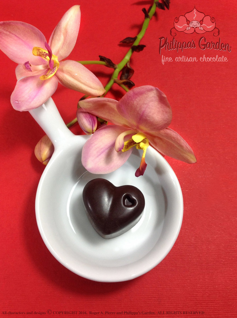 Chocolate 25.jpg