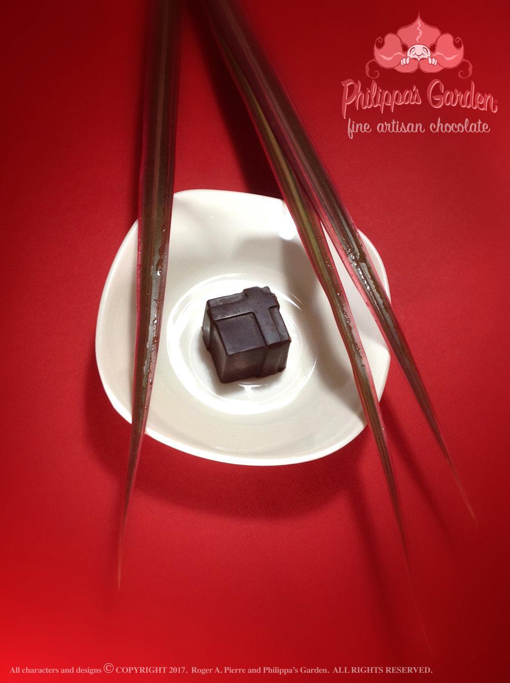 Chocolate 16.jpg