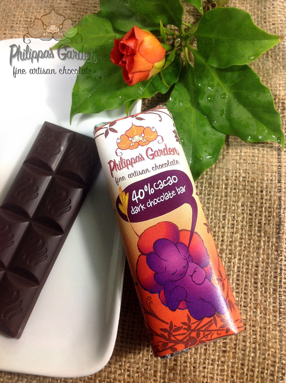 Chocolate Bar 40%.jpg