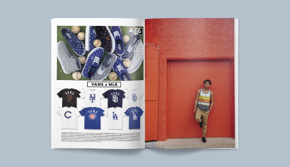 catalog7.jpg