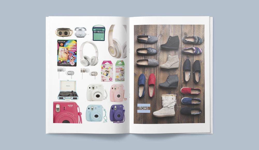 catalog9.jpg