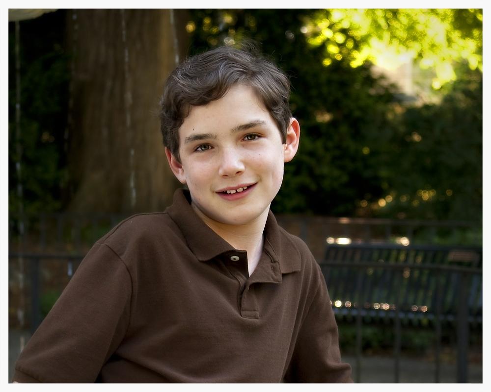 Liam web.jpg