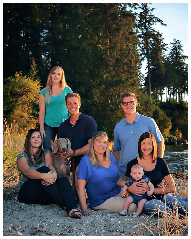 Neufeld Family 800.jpg