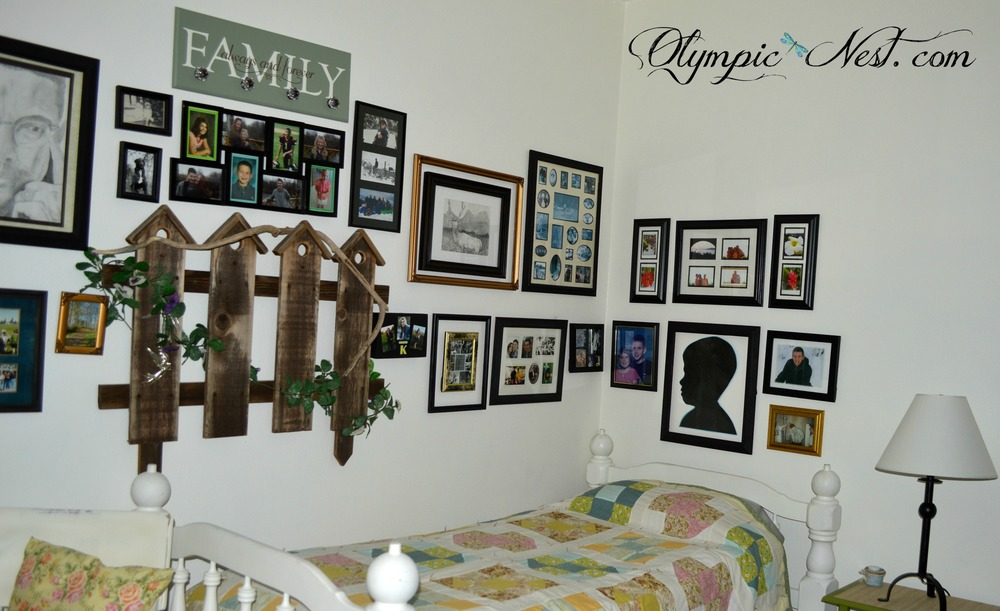 DIY-corner-gallery-wall-design