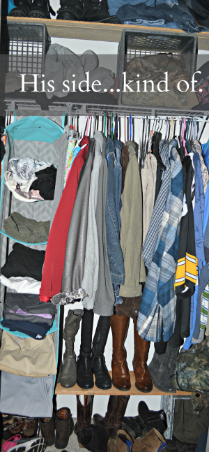 master-bedroom-closet-storage-system
