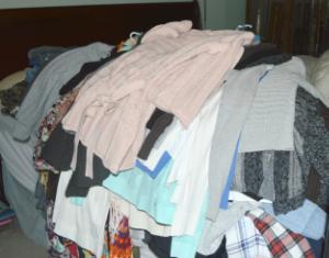 how-to-organize-closet