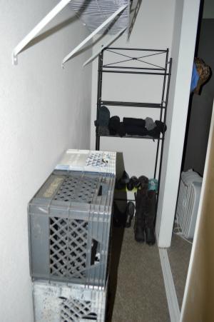 mobile-home-closet-solution