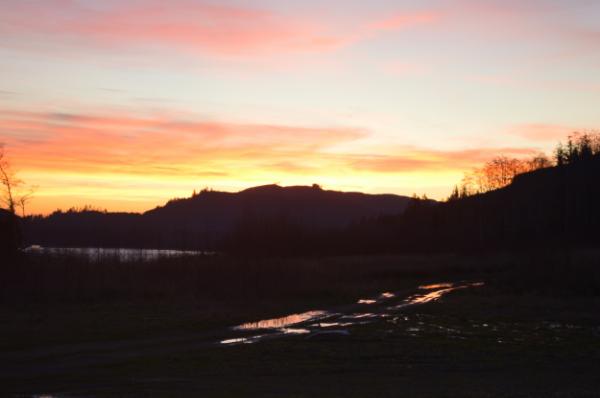 sekiu-sun-rise
