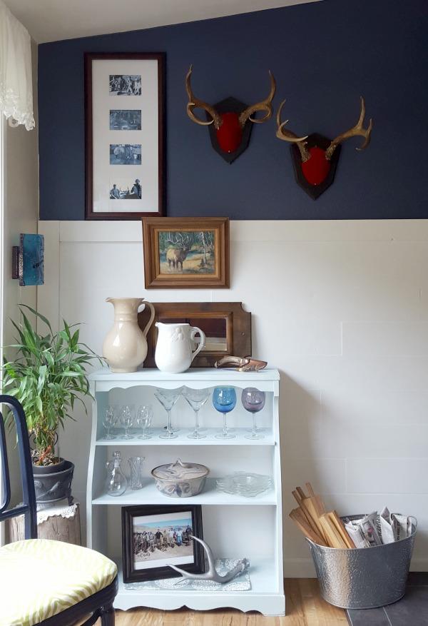 Home decor ideas for him.