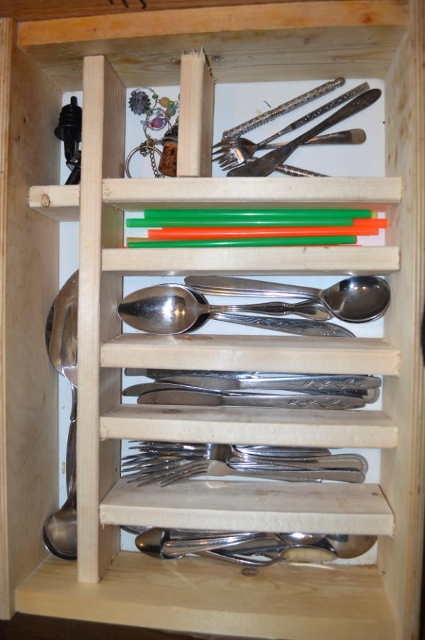 delta single handle kitchen faucet installation lucas ulm