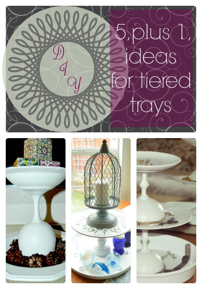 DIY Tiered Tray Ideas.jpg