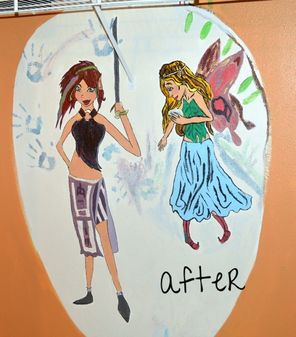 closet-mural-challenge.jpg