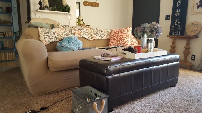 living room arrangement before writing center.jpg