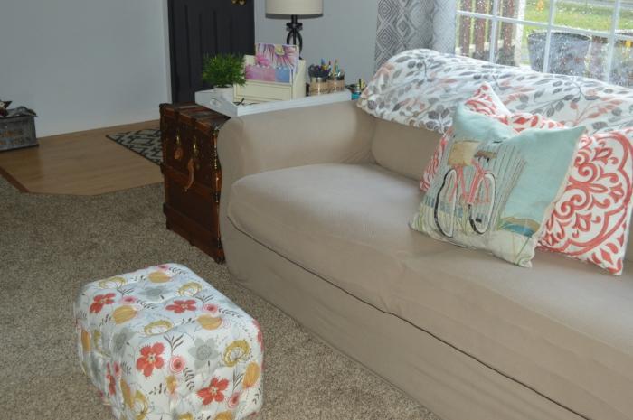 furniture arrangement for rectangular living room.PG