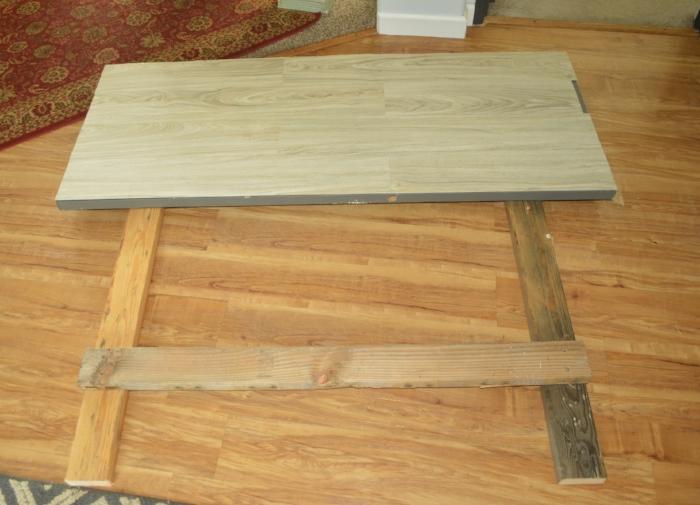 headboard frame attached.JPG