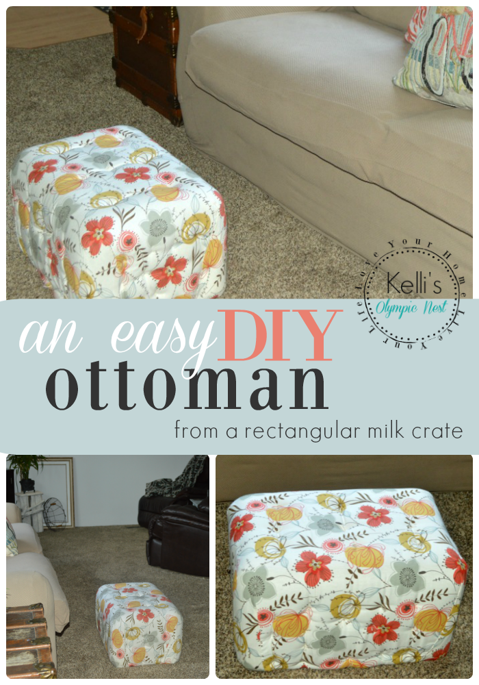 make your own colorful ottoman.png