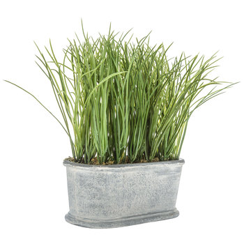 Airy Grass Container at Hobby Lobby.jpg