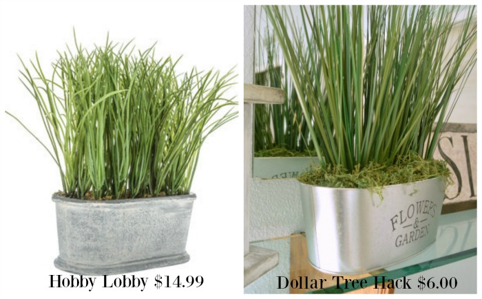 make your own airy grass grey pot.jpg