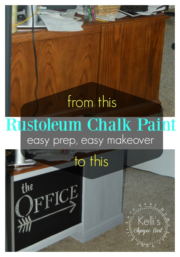 how to quickly and affordably update office desk.jpg