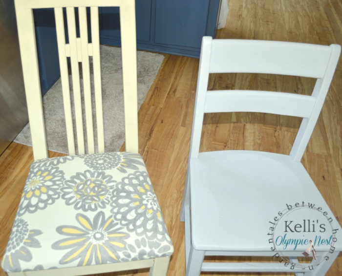 mismatched dining chairs painted to match.jpg