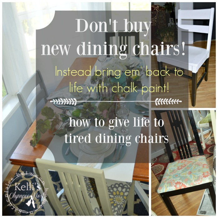 simple idea to update dining table chairs.jpg