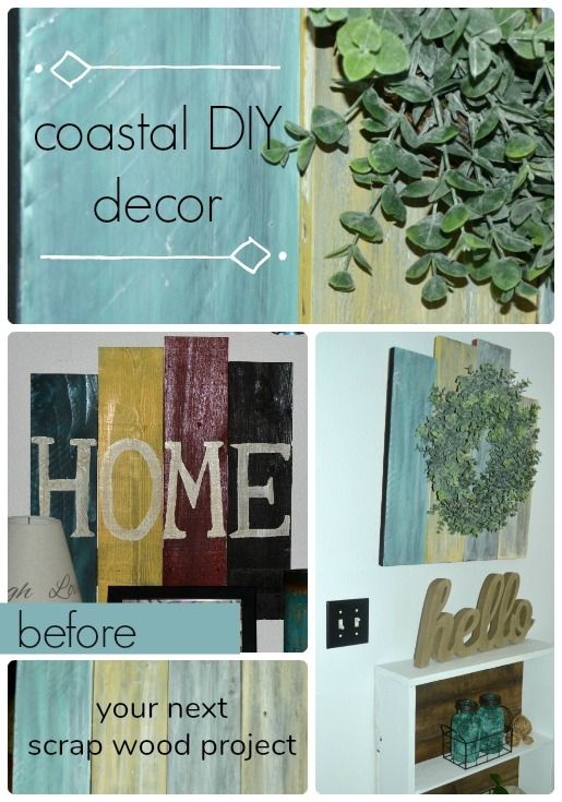 how to paint wood for a coastal look.jpg