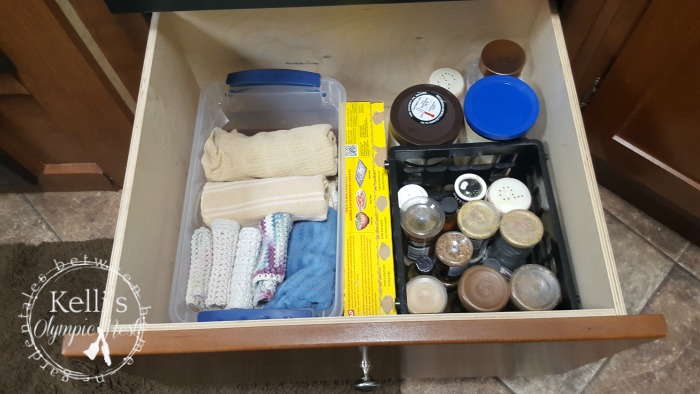 How to store RV kitchen supplies.jpg