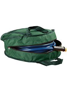 RV water hose storage bag.jpg