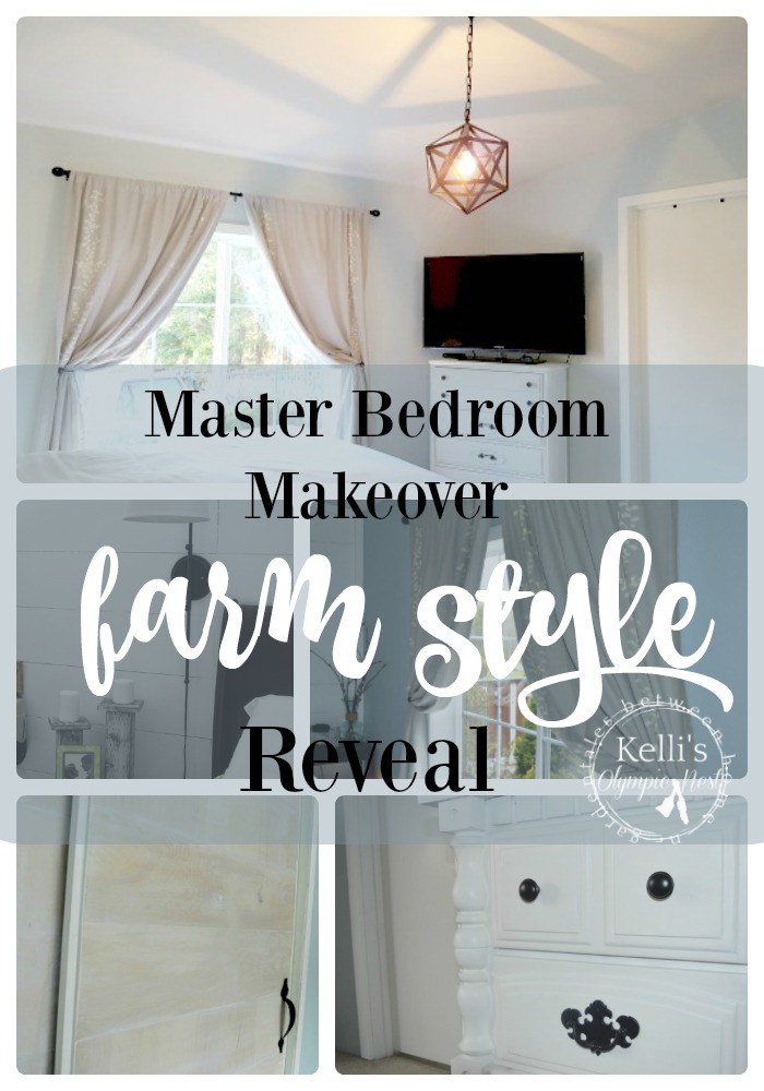 affordable farm style master bedroom makeover.jpg
