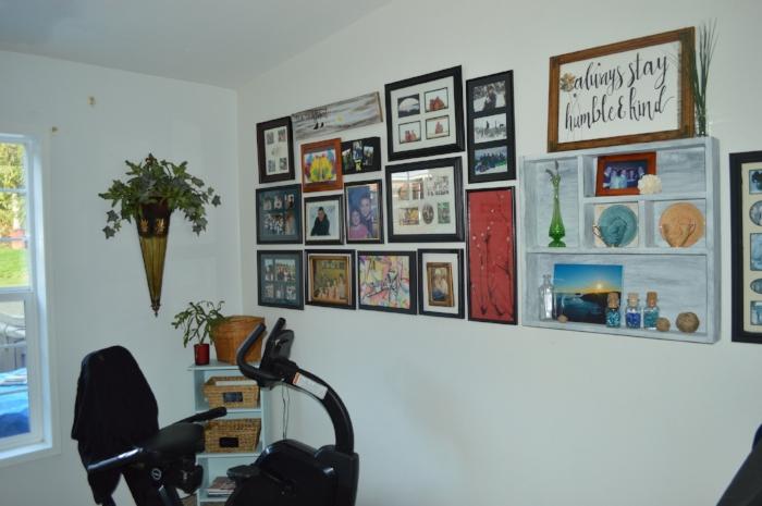 gallery wall idea.JPG