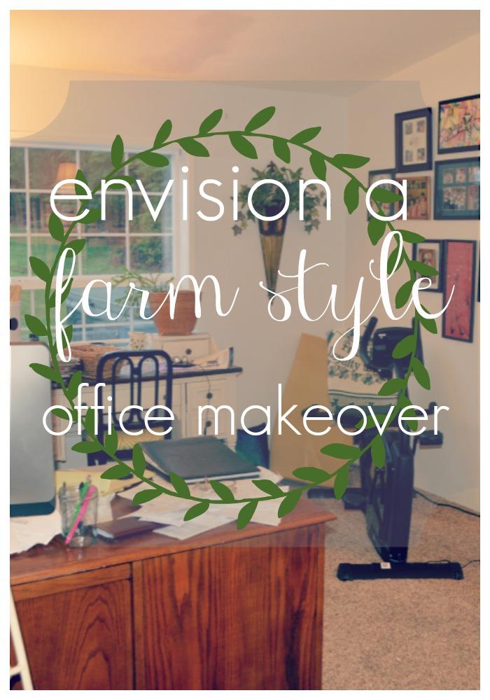 a his & her home office plan #officeideas #homeoffice.jpg