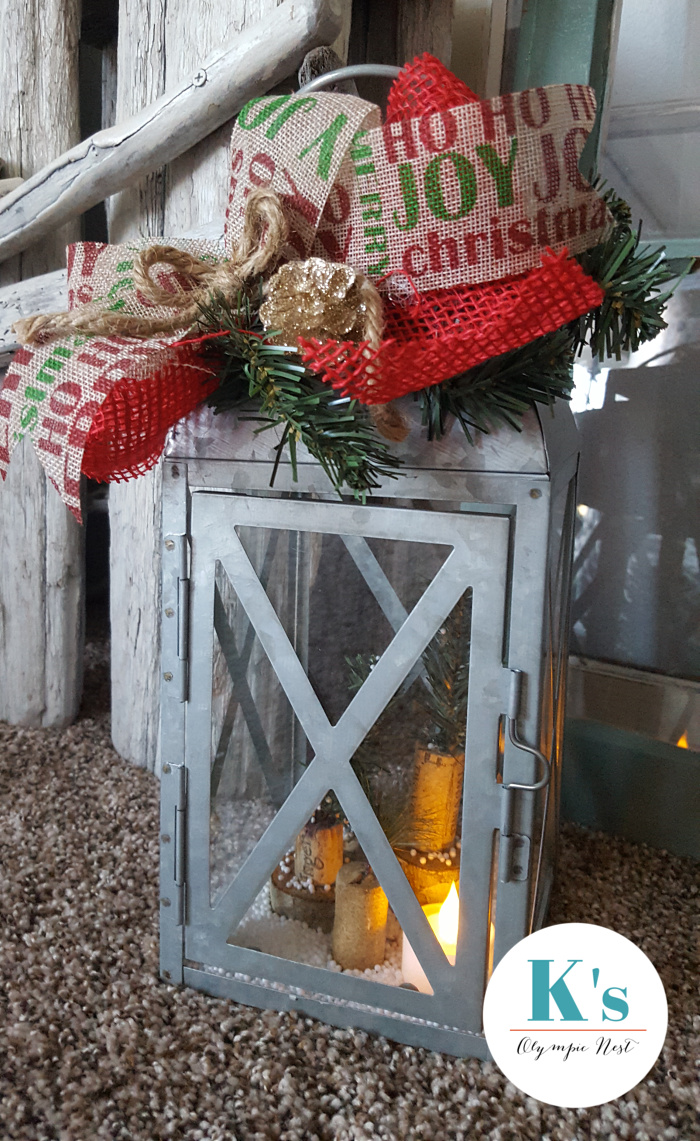 Christmas lantern decorations.jpg