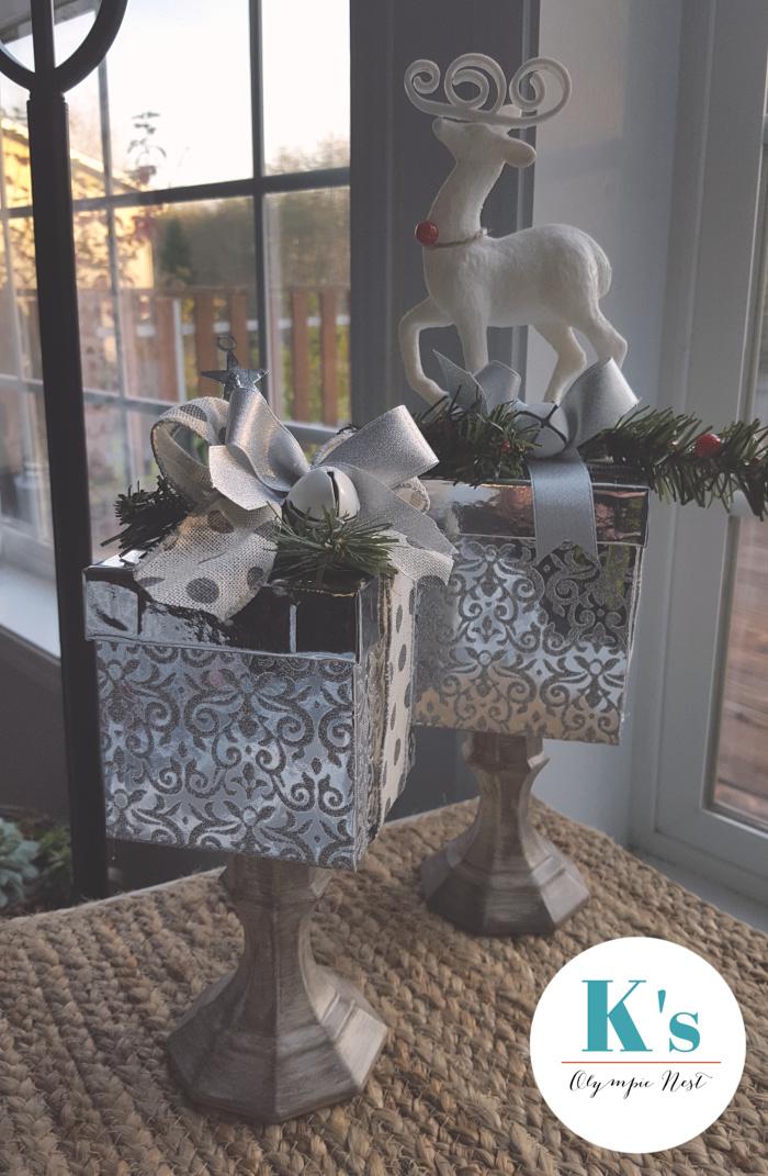 gift boxes Christmas decor.jpg