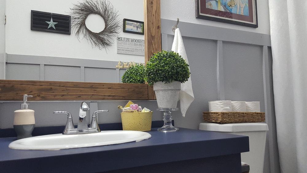 painted bathroom vanity.jpg