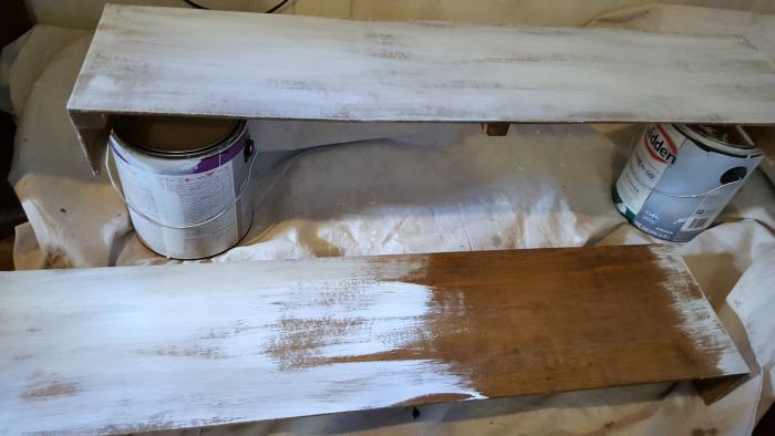 how to give wood a rustic coastal look.jpg