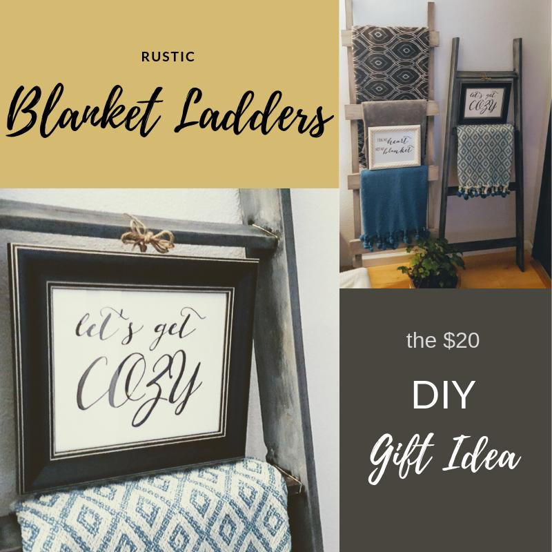 DIY Blanket Ladders (1).png